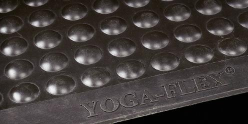 Yoga Flex Industrie